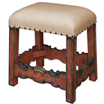 Creation Stool